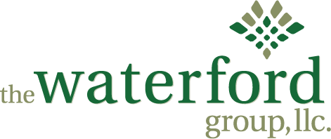 The Waterford Group, LLC